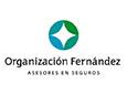 Organización Fernández - Anunciante Platino