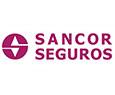 Sancor-Seguros