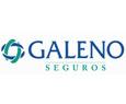 Galeno - Anunciante Oro
