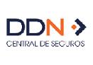 DDN Central